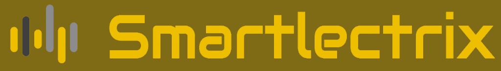 Smartlectrix